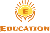 The Latest News & Views on Education
